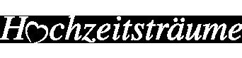 Hochzeitsmesse Mattsee – Hochzeitsträume Logo
